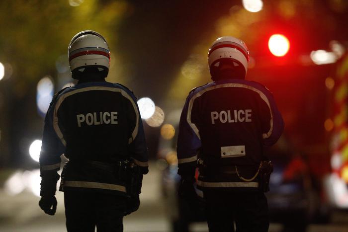 Sparatoria a Bruxelles durante un'operazione antiterroristica