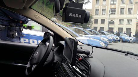 Traffico di droga e mafia, scattano numerosi arresti a Lecce