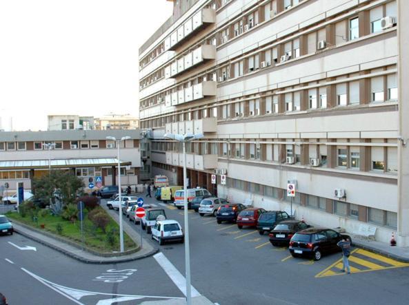 Un altro neonato morto a Messina, indagati 4 medici del Policlinico