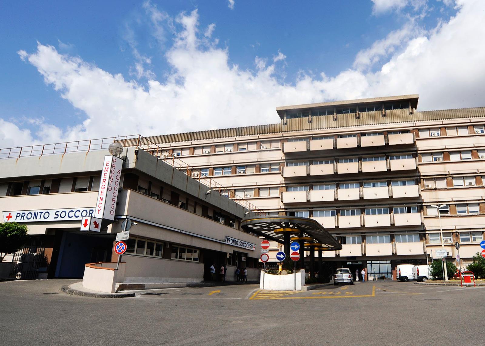 Università Policlinico di Messina, interrogazione di 18 senatori: docenti penalizzati