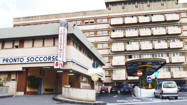 Covid-19, 3 donne anziane morte al Policlinico di Messina