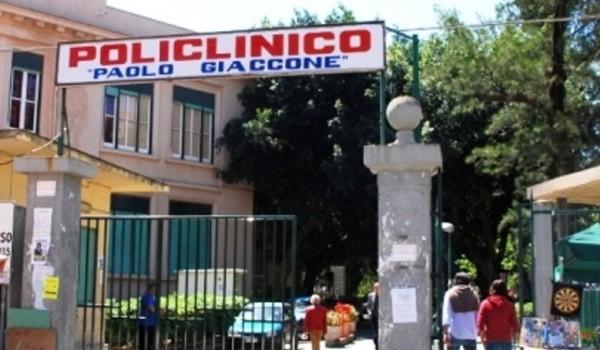 Nigeriano pestato a Palermo dai ghanesi: devi chiudere il negozio