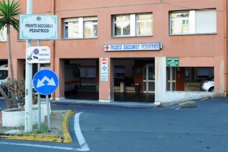 Messina, lasciavano l'ospedale per andare a fare la spesa: coniugi a giudizio