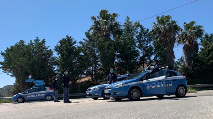 Licata, accoltellò vicina di casa per lite di condominio: arresto convalidato
