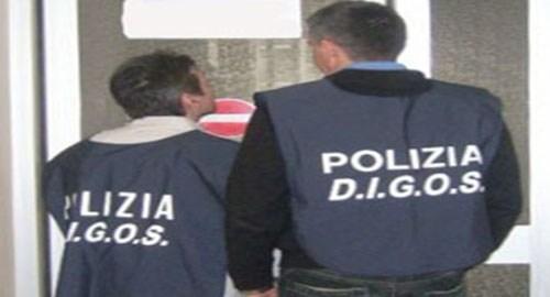 Sicurezza, la Digos all'Anagrafe di Palermo? La Questura smentisce