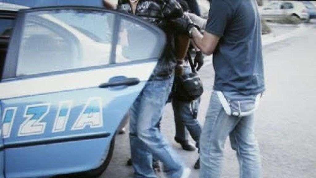 Catania, eseguiti due ordini di carcerazione