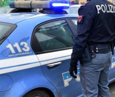Libertà personale violata, 2 denunciati a Siracusa