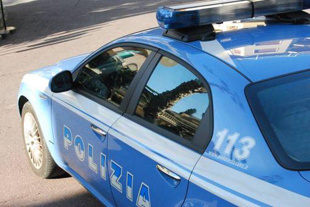Catania, maltrattamenti in famiglia: arrestato un 48enne
