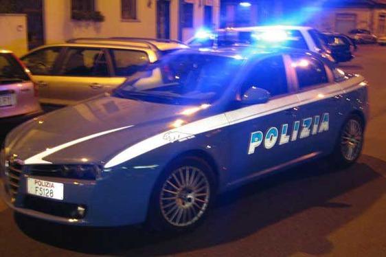 Catania, sfiorata la tragedia a San Giorgio: sparatoria con ostaggio