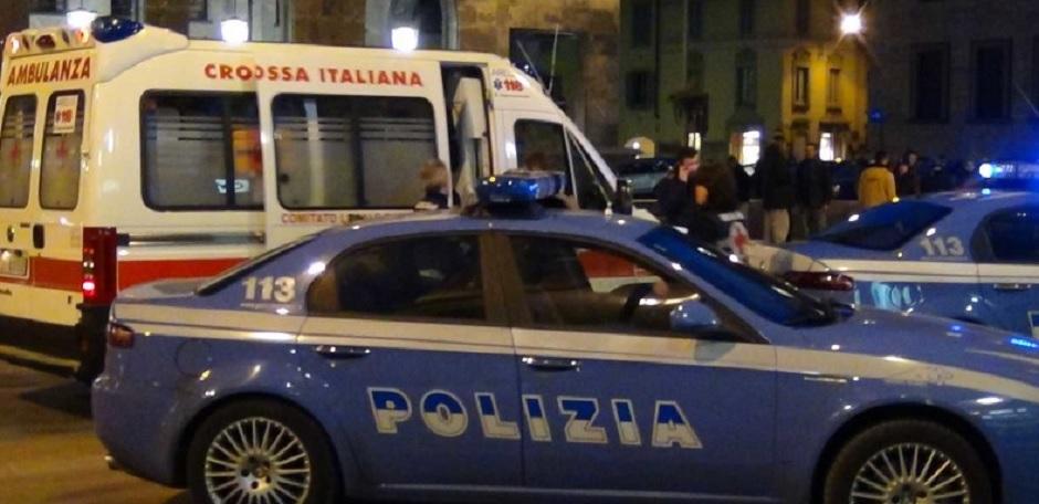 Giovane avvocatessa trovata morta in casa: è giallo a Palermo