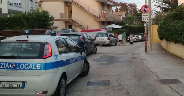 Modica, controlli Covid-19: 50enne denunciato dalla Polizia locale