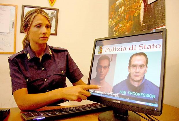 Mafia, 17 indagati dalla Dda di Palermo per fiancheggiamento del boss Messina Denaro