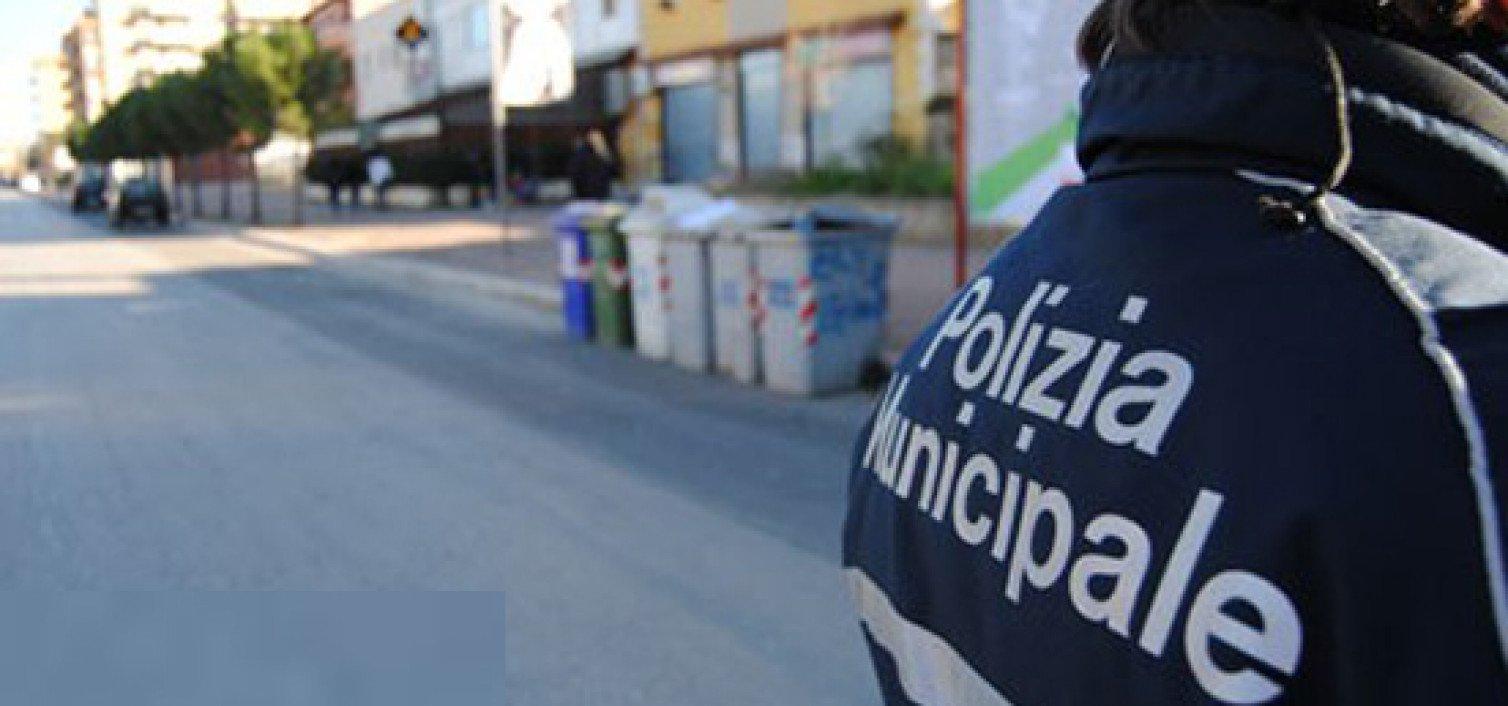 """Vigili urbani indagati a Palermo, """"annunciavano"""" i controlli ai pub"""