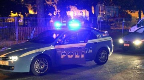 """Rapine, furti e droga erano """"affari di famiglia"""": retata tra Sicilia e Puglia"""