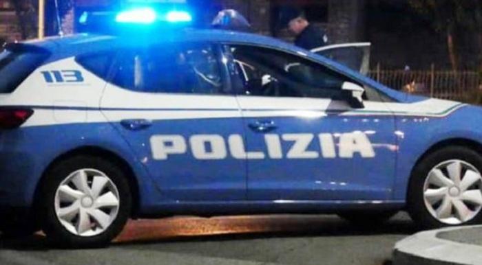 Tentata estorsione e furto, preso a Lentini: dovrà scontare 2 anni di carcere