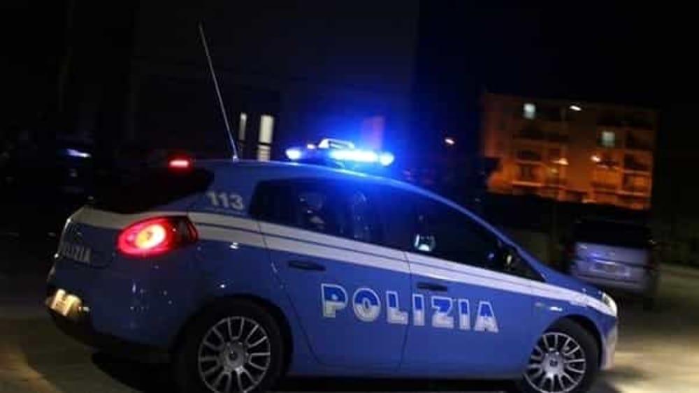 Costretta a subire violenze e cacciata da casa: arrestato a Palermo