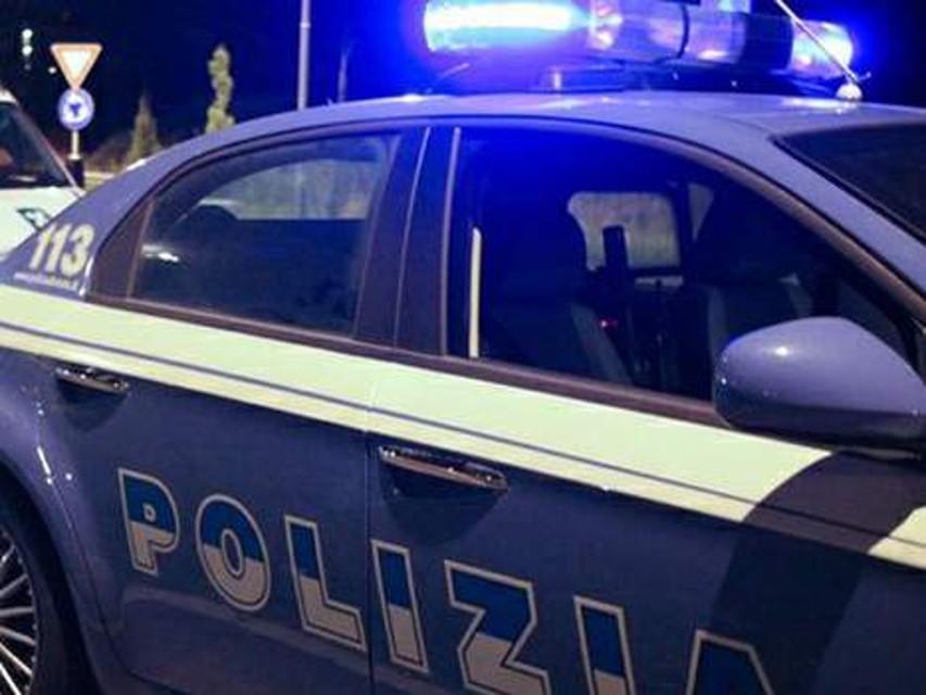 Incidente sulla statale 115: muore anziano di Comiso travolto da un'auto