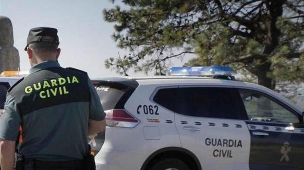 Arrestato a Valencia Cornegliani: è broker della droga legato a mafia e 'ndrangheta