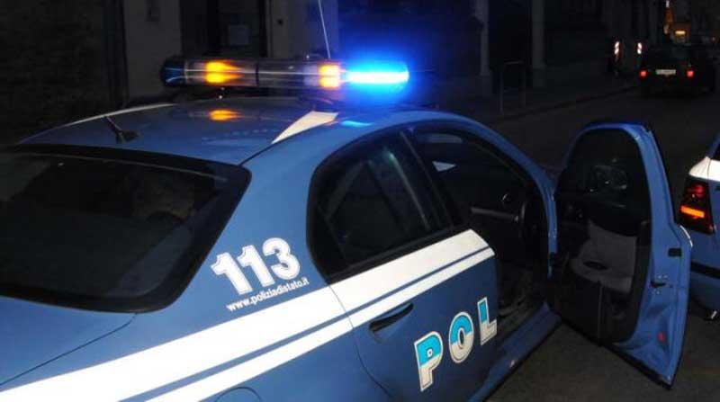 Spara contro l'auto di un commerciante, arrestato nell'Agrigentino