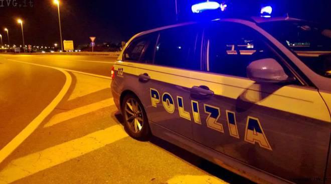 Chiaramonte Gulfi, bici contro auto: grave un giovane ciclista