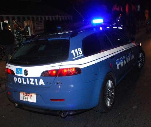 Estorsioni ai danni di locali notturni, tre arresti a Catania