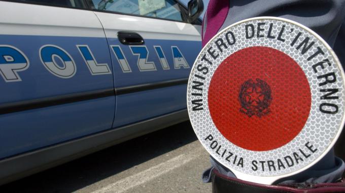 La Polizia Stradale festeggia i 70 anni: a Siracusa due eventi