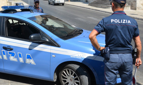 """Catania, bilancio dell'operazione """"Safety car"""""""