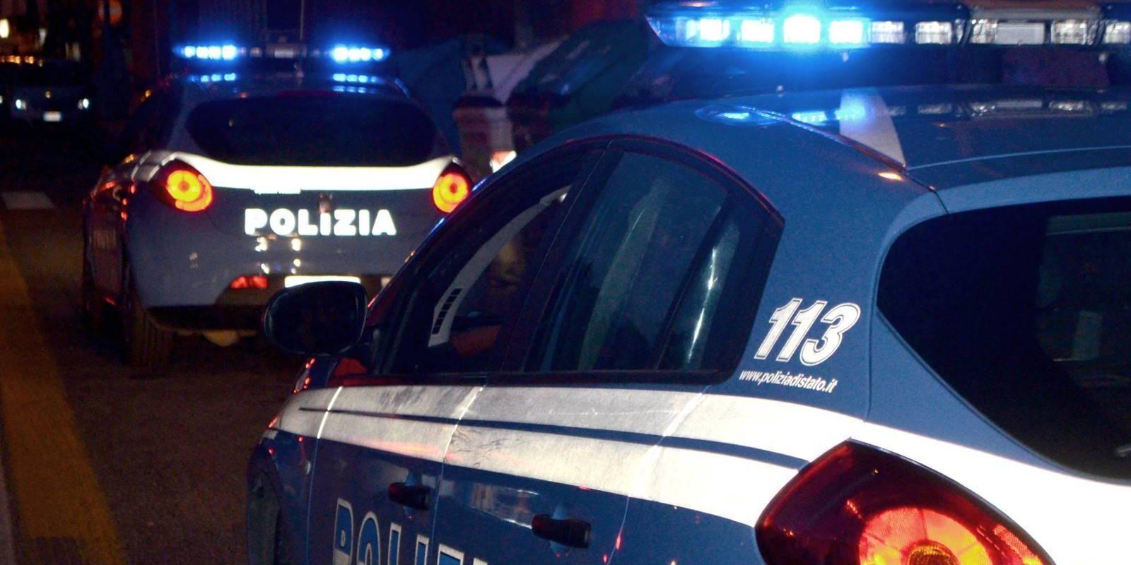 Siracusa, arrestati due giovani per tentata estorsione