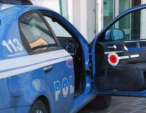 Sorpreso mentre tenta il furto in un garage, arrestato a Palermo