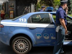 Avola, ritrovata sana e salva la quattordicenne sparita da Milano