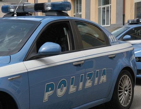 Siracusa, quattro persone denunciate dalla Polizia