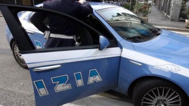 Augusta, due arresti per oltraggio e resistenza durante la partita con il Giardini Naxos