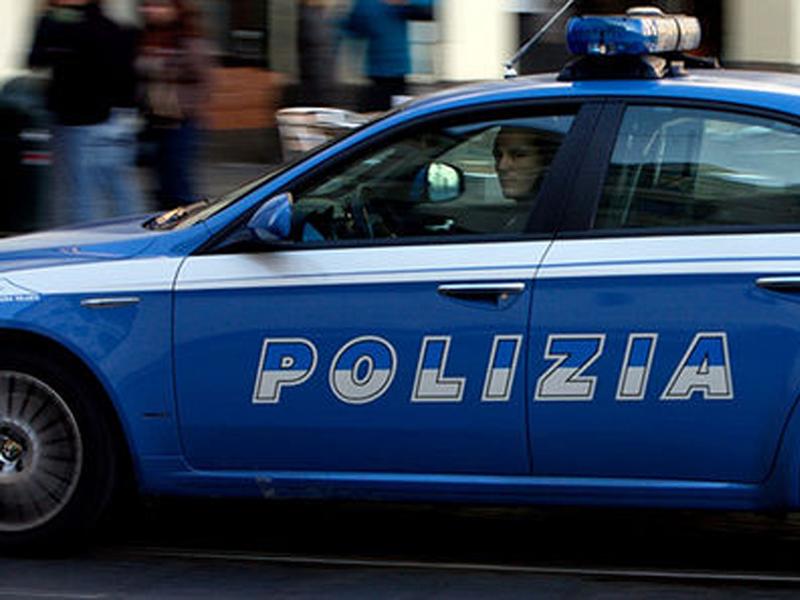 Siracusa, due persone denunciate per furto e guida senza patente