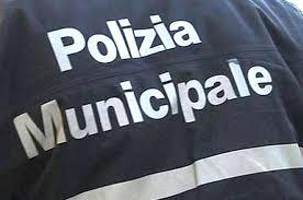 Assenteismo al Comune di Caltanissetta: 44 dipendenti rinviati a giudizio