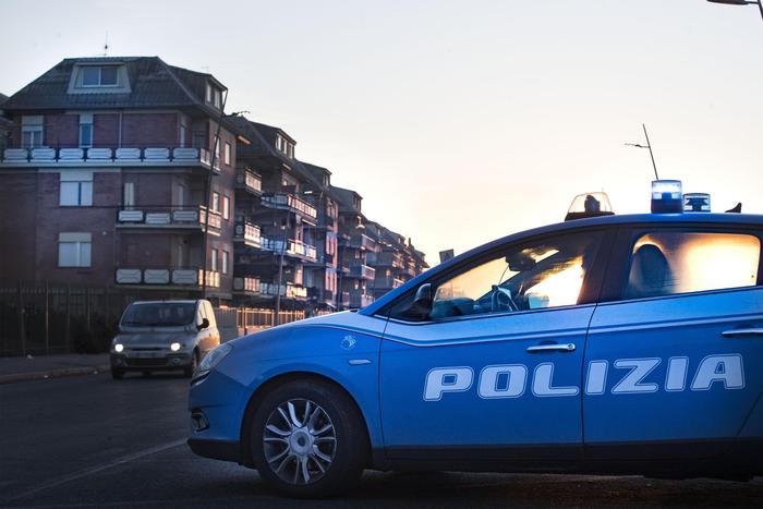 Blitz contro 'ndrangheta e ramificazioni all'estero: 90 arresti