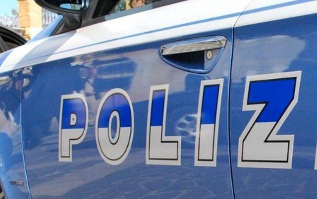 Tornano illegalmente in Italia, sei arresti ad Agrigento
