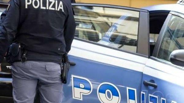 Catania, deve scontare 5 anni per droga: preso in via dei Caduti del lavoro