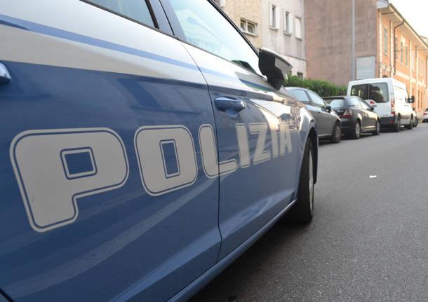 Messina, il marito violento la picchia: salvata dal figlio 14enne