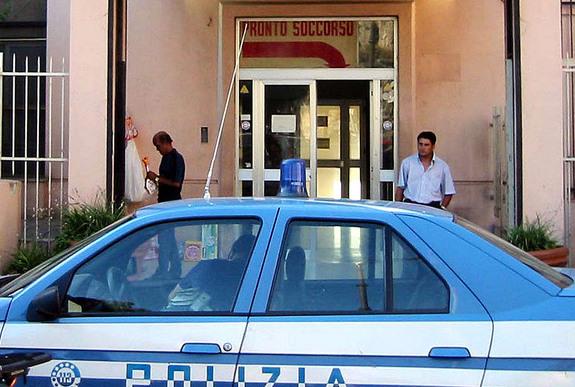 Morta a 10 anni a Palermo dopo una sfida su Tik Tok: aperte due inchieste