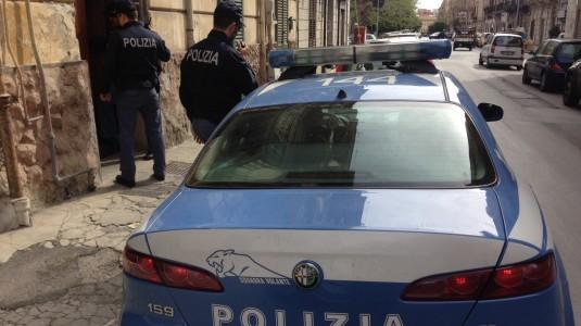 Catania, Cosa Nostra: sequestri e confische per 5 milioni di euro