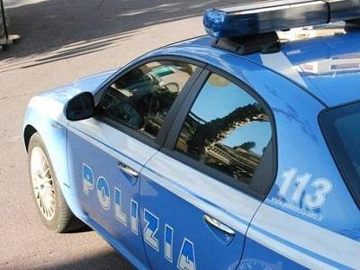 Noto, arrestate per una rapina compiuta a Roma il 24 dicembre