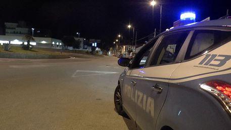 Terrorizza la madre e i suoi fratelli, arrestato un 41enne di Foggia