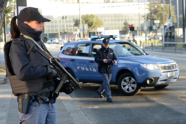 Droga e armi, denunce e sequestri a Siracusa e Avola