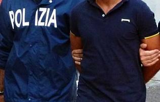 Operazione antidroga a Milano, arresti eseguiti anche in Sicilia