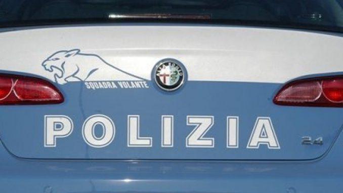 Tre latitanti arrestati in Germania, 2 sono siciliani e uno calabrese
