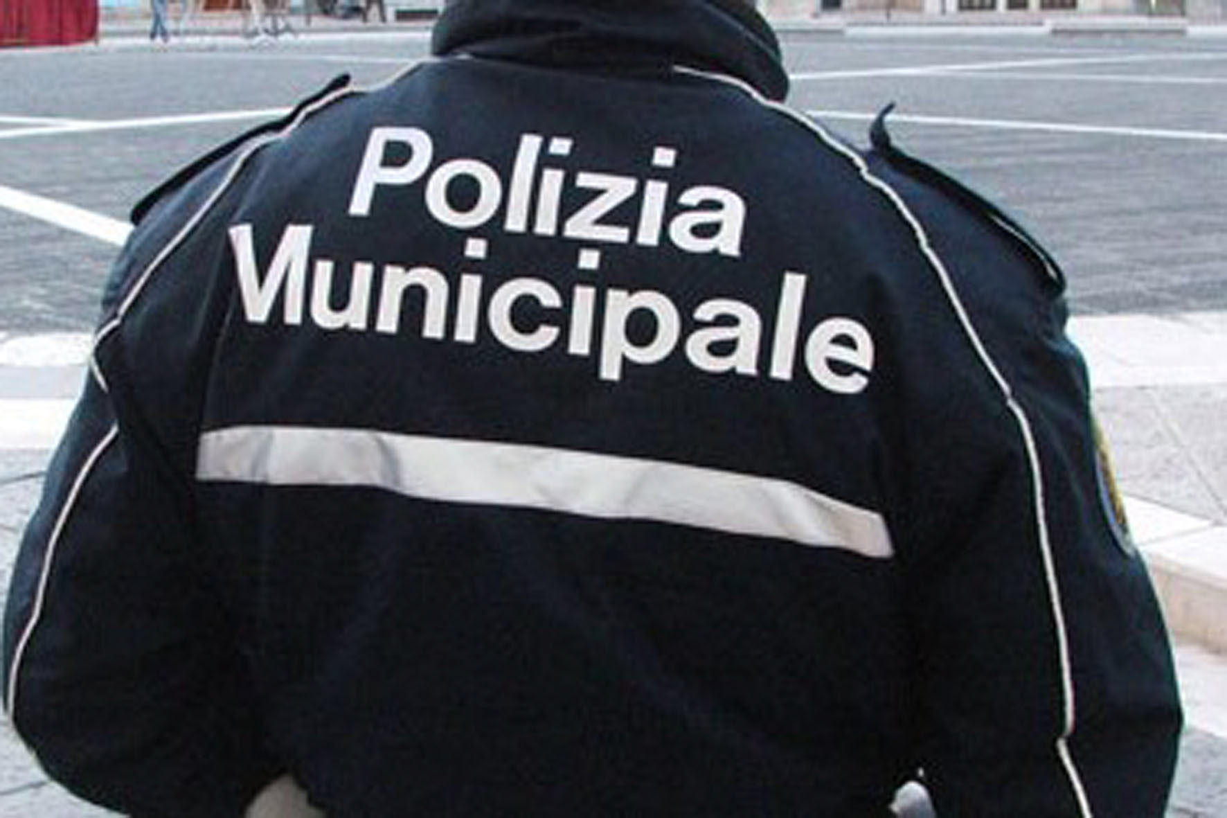 Palermo, vigili indagati: notificata proroga per 84