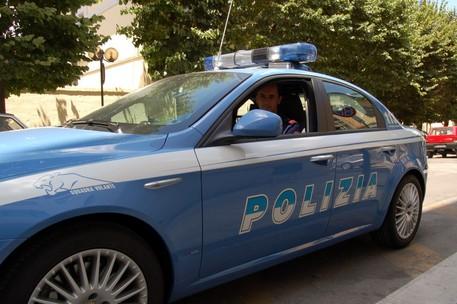 Espulso un tunisino: voleva fare attentato a Roma