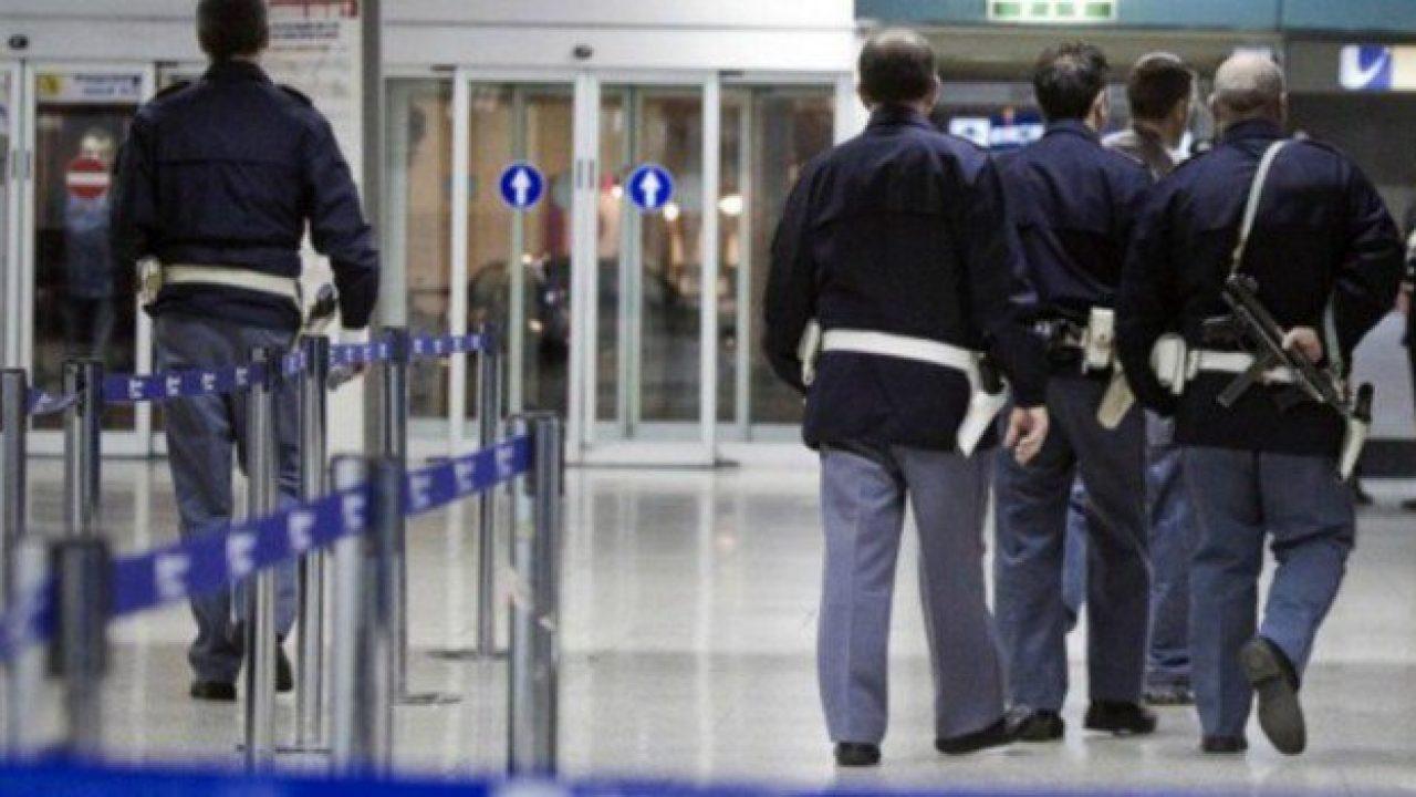 """Catania, operazione """"The King"""": arrestato anche il sedicesimo indagato"""