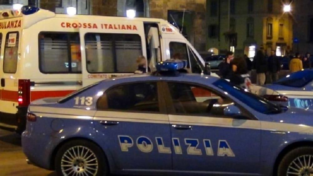 Picchia anziana che accudiva, badante arrestata a Palermo