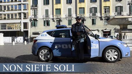 Truffa a Scampia, anziani raggirati: arrestato un pregiudicato